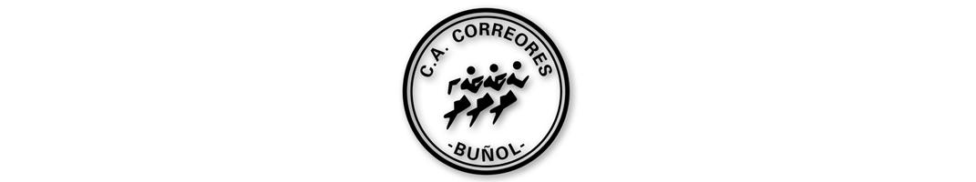 C.A. Correores de Buñol